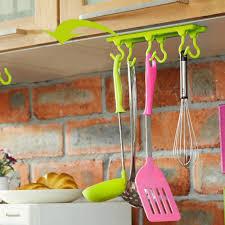 Kitchen Cabinet Rails Kitchen Cabinet Rails Reviews Online Shopping Kitchen Cabinet