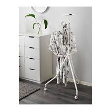 ikea valet de chambre ikea ps 2017 valet stand ikea the valet stand has 4 hooks in