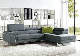 modern sectional sofas cheap u2013 anis tchadhouse com