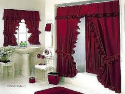 Bathroom Decor Shower Curtains Cool Lofty Idea Bathroom Decor Shower Curtains Area Rugs Bathroom