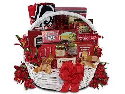 wisconsin gift baskets badger fan gift basket wisconsin badgers gift baskets badgers