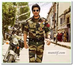 film india 2017 terbaru 7 film india terbaru bollywood yang dibintangi shah rukh khan