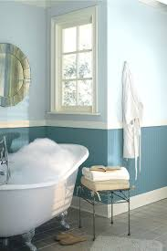 good bathroom ideas bathroom bathroom ideas colours breathingdeeply schemes color