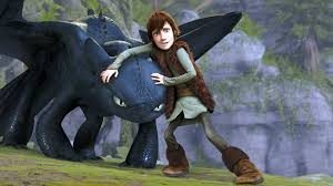 deblois arnold talk dwa u0027s u0027how train dragon 2 u0027 u2013 variety