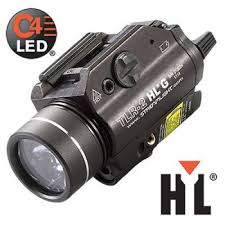 Streamlight Hard Hat Light Streamlight Flashlights Available At Urban Tactical