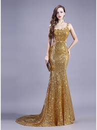 quinceanera dresses 2014 prom dresses 2014 cheap 2014 prom dresses online for