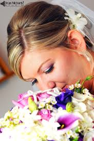 cheap makeup artist for wedding affordable professional makeup artist joanne kowalski beauty