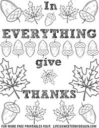 thanksgiving coloring pages for adults 80 best color book pages images on pinterest drawings fall
