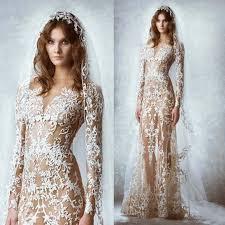 wedding dress not white wedding dresses wedding dress