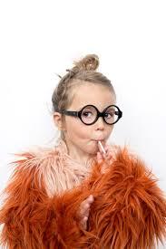 best 25 kids glasses ideas on pinterest diy crafts at home