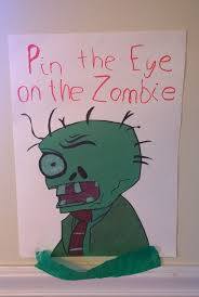 best 25 kids zombie party ideas on pinterest zombie halloween