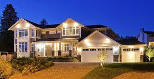 outdoor house christmas lights outdoor home lighting graf electric wichita ks exterior house lights
