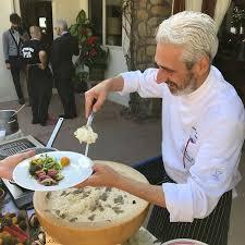 consolato italiano lucerna settimana della cucina italiana nel mondo chef luppi e i sapori d