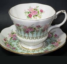 details about elegant royal albert bone china teacup u0026 saucer