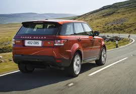range rover price 2014 range rover sport launched in malaysia from rm859 888 00 u2013 drive