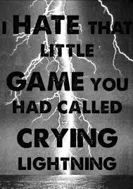 the 25 best arctic monkeys crying lightning ideas on pinterest