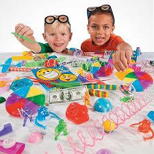 kid toys novelties trading company