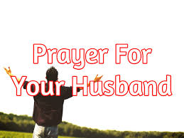 prayer of thanksgiving for family prayer for husband prayers for my husband youtube