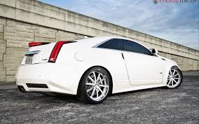 cadillac cts coupe rims strasse forged wheels cadillac cts v coupe 2011 widescreen