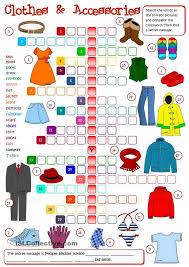 best 25 clothes worksheet ideas on pinterest english clothes