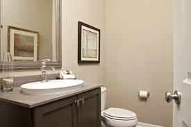powder bathroom ideas inspiration idea modern half bathroom ideas modern half bathroom