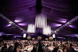 pipe and drape rental nyc pipe and drape experts event drapes dc new york city drape