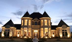 european home design awesome european home design pictures amazing design ideas