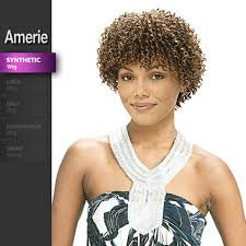 tight perms for short hair elliebeauty com vanessa fifth avenue collection synthetic wig