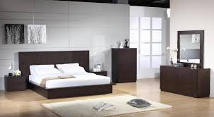 Simple  Bedroom Furniture Sets Uk Decorating Design Of Modern - Brilliant white bedroom furniture set house