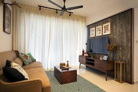 Blind Curtain Singapore Curtains Or Blinds We Help You Decide Home U0026 Decor Singapore