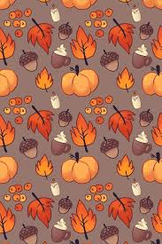 thanksgiving wallpapers from festival collections
