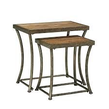 acrylic nesting tables target nesting tables target nesting end tables nesting end tables acrylic