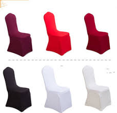 folding chair covers for sale black spandex folding chair covers online black spandex folding