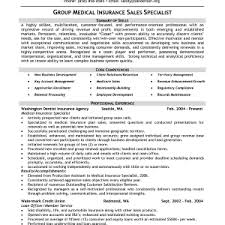 cover letter sales sle cheap dissertation methodology ghostwriter how to