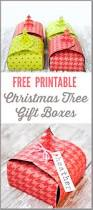 15 creative gift wrap ideas a little craft in your day