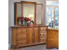 honey creek 1133 by new classic conlin u0027s furniture new