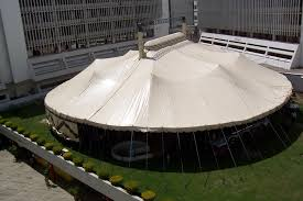 circus tent rental event tents for hire rental circus africa