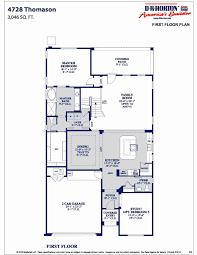 horton homes floor plans horton homes floor plans best of floor plan express lovely dr horton