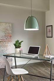 62 best home office lighting ideas images on pinterest lighting