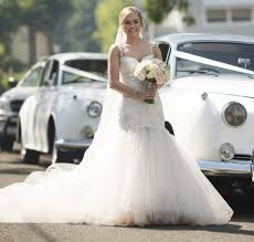 galia lahav galia lahav loretta wedding dress on sale 44
