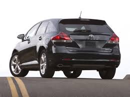 toyota suv cars 2013 toyota venza price photos reviews u0026 features