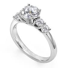 artcarved wedding bands browse artcarved engagement rings wedding rings jewelry