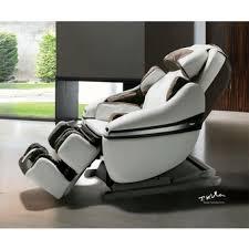 fauteuils de inada dans fauteuil de relaxation achetez au