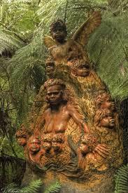 68 best william rickets images on australia land
