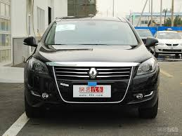renault samsung sm7 renault news page 2 china car forums