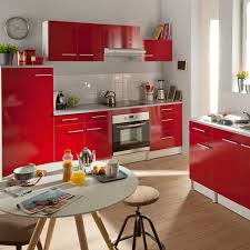 couleur actuelle pour cuisine couleur actuelle pour cuisine 1 cuisines conforama nos mod232les