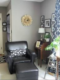 Favorite Living Room Paint Colors by 66 Best Gray Images On Pinterest Home Wall Colors And Gray Color