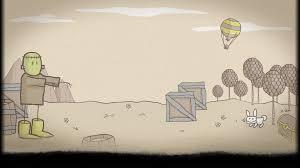 image draw a stickman epic background stickensteins monster jpg