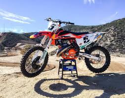 motocross mini bike ktm 550 2 stroke איזה מכונה motolife motocross moto