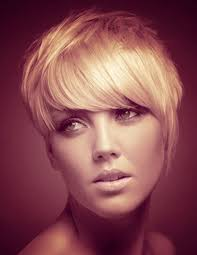haircuts for philippine women top 30 best short haircuts short hairstyles 2016 2017 most